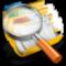 磁盘检测(Folder Size Professional) v 4.5.0.0 管理员版