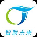 CTWingappv4.0.3 最新版