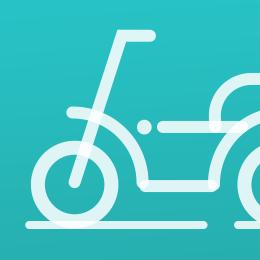 智慧骑行app官方下载-智慧骑行v1.0.0 最新版
