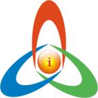 名易HR人力资源管理系统v1.3.0.7 官方版