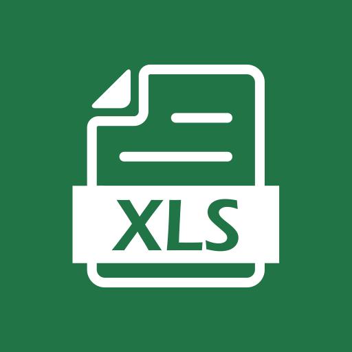 excel手机版表格v1.0 最新版