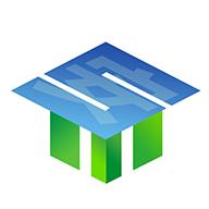 道路运输安全学习appv1.7.2 最新版