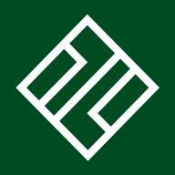万农智慧v1.1.3 最新版