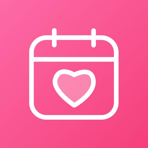 恋爱纪念日appv1.1.0 最新版