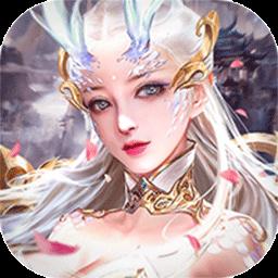 斗剑仙olv1.0 安卓版
