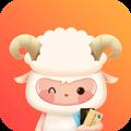 小利生活appv1.1.3 最新版
