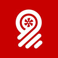 易改网app下载-易改网官方版(改装车)v1.0.8 最新版