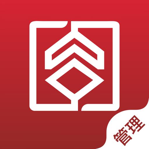 杭州市公租房管理端v1.0.0 官方版