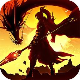战争之王三国战略版v1.0.0 安卓版