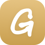 绿地优选appv1.0.0 官方版