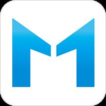 小美智能app下载-小美智能(智能硬件管理平台)v1.1.5 最新版
