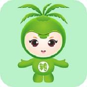 椰子转appv1.0.1 最新版