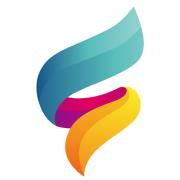 多彩买呗v1.0.0 安卓版