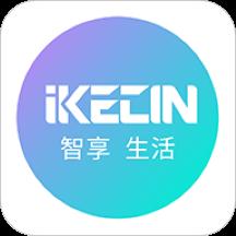 智能小石app下载-智能小石v3.6.3 安卓版