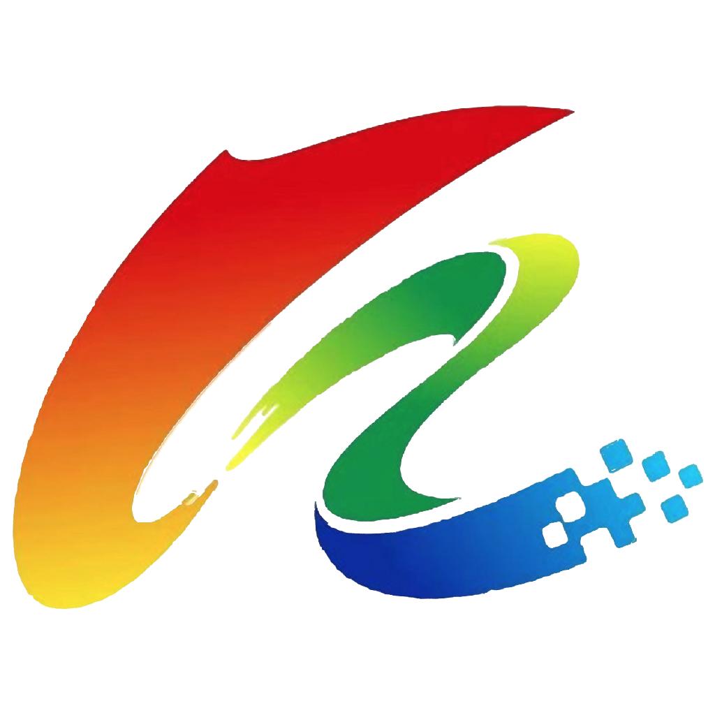 大美湟中appv2.2.0 最新版