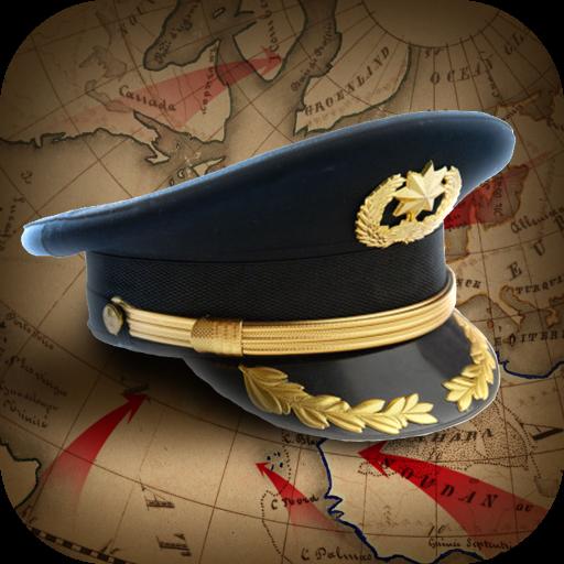 全民指挥官v1.0.0 official版