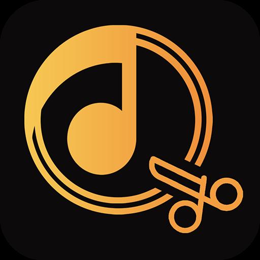 趣橙音乐剪辑精灵v1.0 安卓版