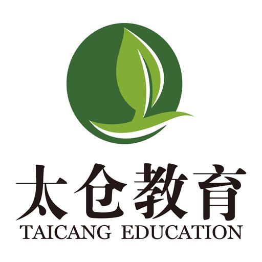 太仓教育网上报名v3.5.6 官方版