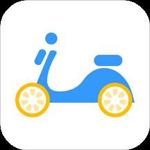 奇橙卫士appv1.0.8 最新版