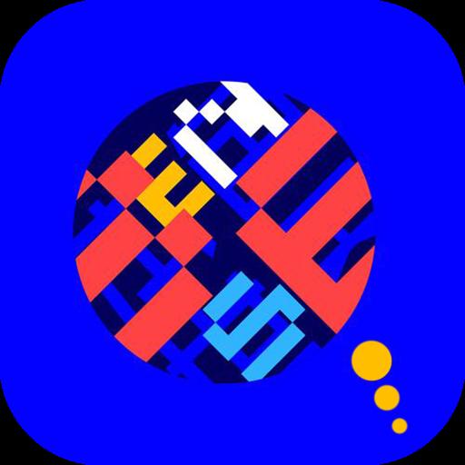 造字世界(个性字体生成)v5.3.2 手机版
