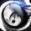 山海之痕小米版v1.0.3 安卓版