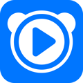百搜视频(原百度视频)v8.12.43 最新版