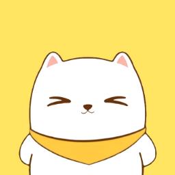 我滴猫v2.1.8 最新版
