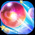 厉害了我的球无限钻石版v1.0.0 安卓版