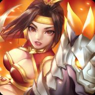 一骑千军游戏v1.0.1 官方版