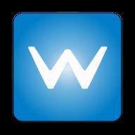 Mini激光雕刻机appv1.0.5 最新版