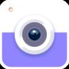 趣追拍v1.0.1 安卓版