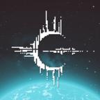 哀恸之日手游破解版v1.4.0 免费版