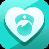 易护士app-健康医疗v1.6.2 安卓手机版