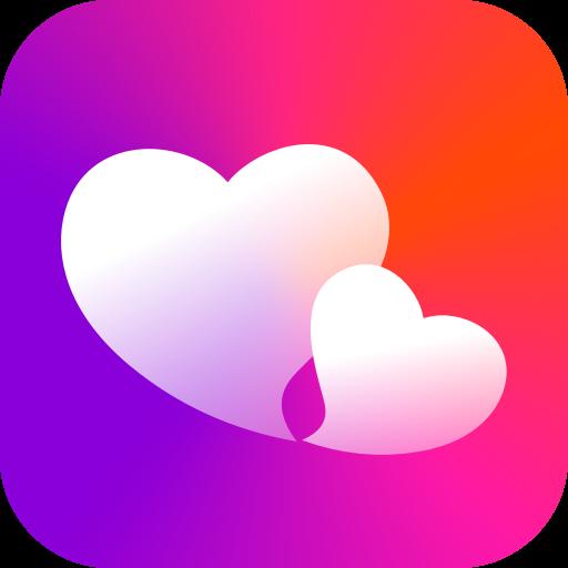 初见交友appv1.0.1 最新版