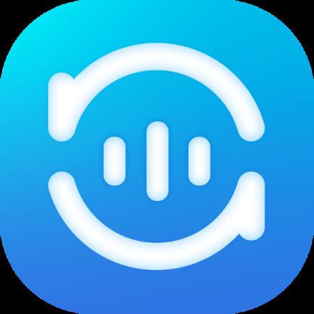 声道大师v1.0.0 官方版
