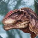 恐龙世界模拟器v1.0.8 安卓版