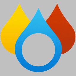 ColourDock(屏幕取色器软件)v3.1 最新版