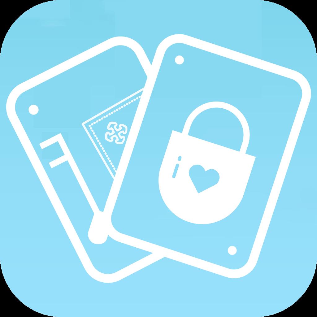 解读师appv1.0.0 最新版