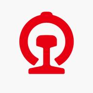 广铁悦购appv1.0.3 最新版