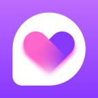 附近约会探爱v2.0.6 安卓版
