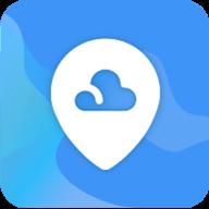 云飞寻appv1.2 最新版