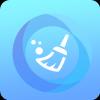 好用手机清理Softwarev2.06.10.0 newest版
