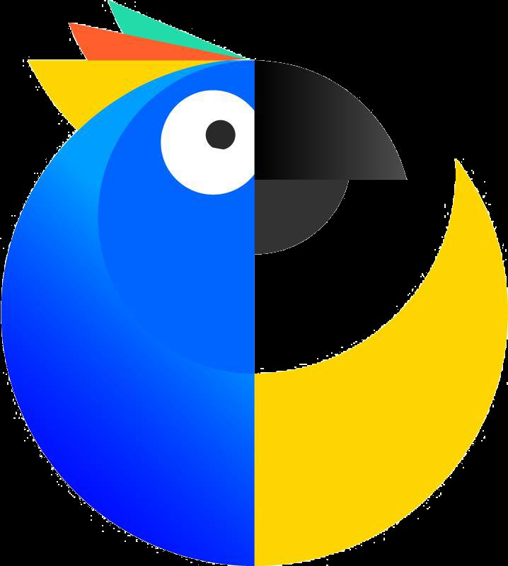 桔鸟管家v1.0.0 官方版