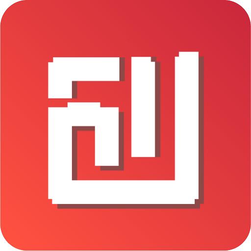 创客加盟赚钱软件v2.8.9 最新版