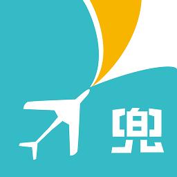 旅兜app(旅游购物)v1.0.4 最新版
