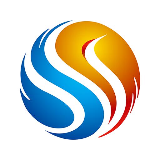 鹤乡射阳appv1.0 最新版