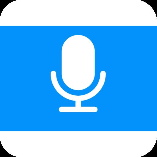 小布语音助手appv1.0.2 手机版