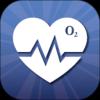 氧心宝(脉搏血氧仪app)v1.0.6 最新版