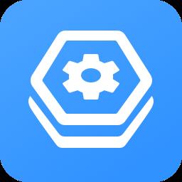 360驱动大师精简单文件版 v2.0.0.1570 绿色版