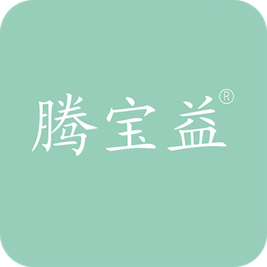 腾宝益app下载